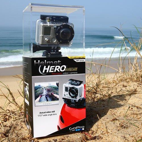 Fotoaparat - Page 2 Go-pro-helmet-hero-wide-camera