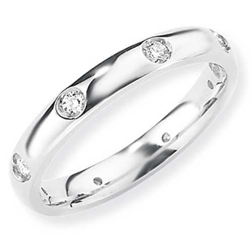 Taris blog diamond wedding Engagement Rings bands Engagement Rings