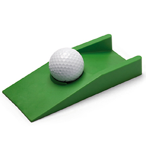 Golf Door Stop product image