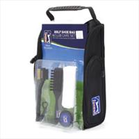 Shoe Bag & Club Care Set