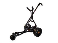 Revolution Electic Golf Trolley with