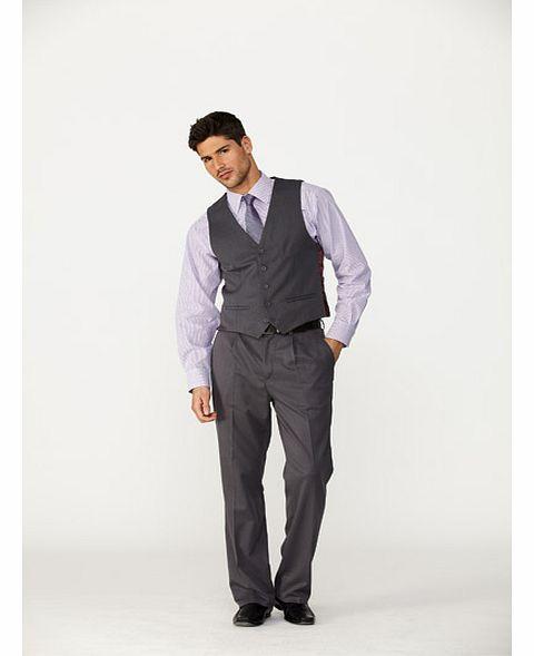 Pocket Waistcoat