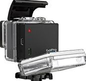 Gopro, 1192[^]213808 Battery BacPac