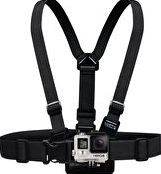 Gopro, 1192[^]250369 Chest Mount