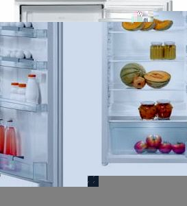 cheap gorenje fridge freezers compare prices read reviews. Black Bedroom Furniture Sets. Home Design Ideas