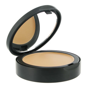 Gosh Cosmetics Creamy Compact Make Up 9g Beige - review, compare