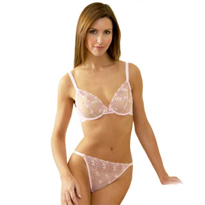 Mar 17, · This Site Might Help You. RE: is a B 36 a normal bra size for a 13 yearold? i am just wondering cuz i am 13 years of age and my bra size is B36 is that normal, big, or to small?Status: Resolved.