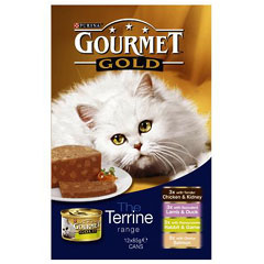 http://www.comparestoreprices.co.uk/images/go/gourmet-gold-multipack-12-x-85g.jpg