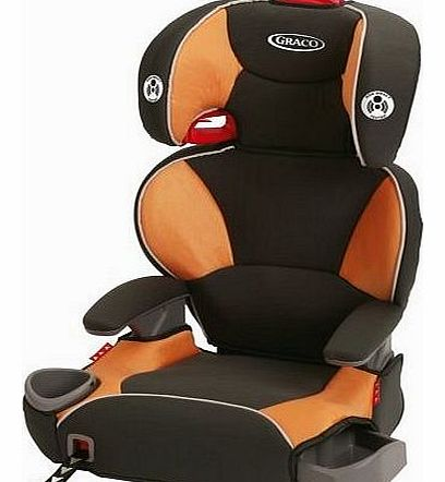 graco booster seats. Black Bedroom Furniture Sets. Home Design Ideas
