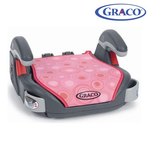 Car Booster Seat Prices Upcomingcarshq Com