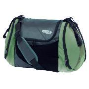Sporty Bag сумка на коляску (c наполнением)