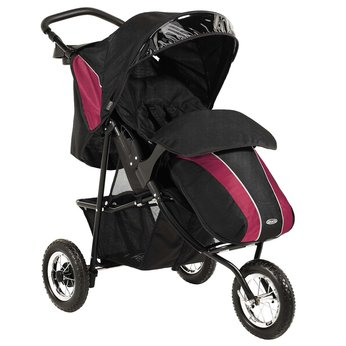 Graco Baby Products Other