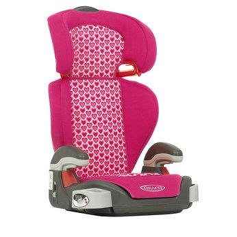Car Seats Graco Junior Maxi Comfort Car Seat In Ebony
