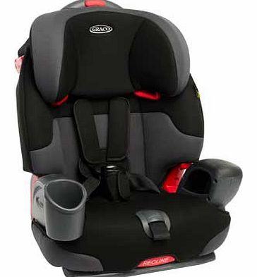 graco childrens car seats. Black Bedroom Furniture Sets. Home Design Ideas