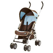 ProductWiki: Graco Ipo - Strollers