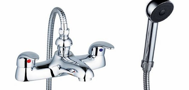 Compare Prices Of Bathroom Taps Read Bathroom Tap Reviews