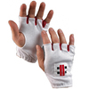 Fingerless Batting Inner Gloves