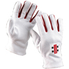 Full Batting Inner Gloves