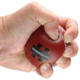 Gray Nicolls Cricket Stress Ball