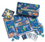Atlas Adventures - CLICK FOR MORE INFORMATION