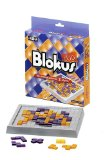 Blokus Duo - CLICK FOR MORE INFORMATION