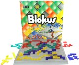 Blokus - CLICK FOR MORE INFORMATION