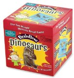 BrainBox: Discover Dinosaurs - CLICK FOR MORE INFORMATION