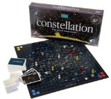 Constellation - CLICK FOR MORE INFORMATION