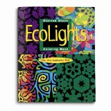 Ecolights - CLICK FOR MORE INFORMATION