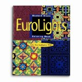 EuroLights - CLICK FOR MORE INFORMATION