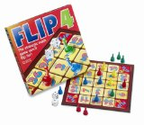 Flip 4 - CLICK FOR MORE INFORMATION