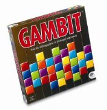 Gambit - CLICK FOR MORE INFORMATION