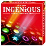 Ingenious - CLICK FOR MORE INFORMATION