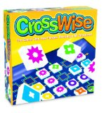 Mindware CrossWise - CLICK FOR MORE INFORMATION