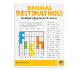 Mindware Decimal Destinations - CLICK FOR MORE INFORMATION