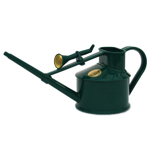 Houseplant Watering Can - 700ml