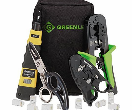 GREENLEE PA4908 product image