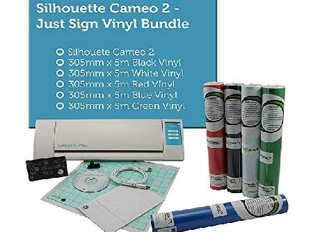 Compare prices of plotters read plotter reviews buy online for Craft vinyl cutter reviews