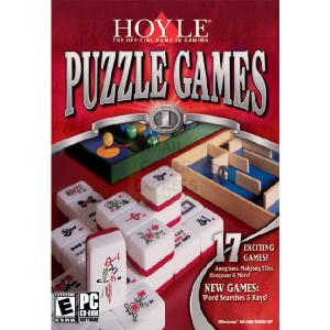 Hoyle board games for windows 10