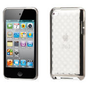 Griffin Motif Gloss for iPod Touch 4G product image