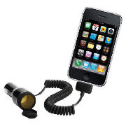Powerjolt Plus for iPod/iPhone