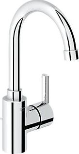 Grohe, 1228[^]23421 Feel Basin Mixer Tap 23421