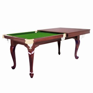 Olhausen Pool Table Prices Dining Table: Pool Table Conversion Dining Table