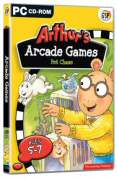 GSP Arthurs Arcade Games Pet Chase PC
