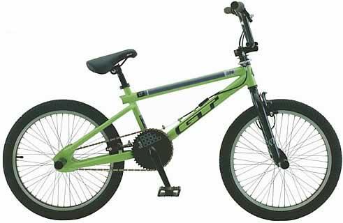 gt-04-zone-bmx-bike-2004-zone-gt-bmx-bikes.jpg
