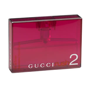 gucci rush perfume. Black Bedroom Furniture Sets. Home Design Ideas