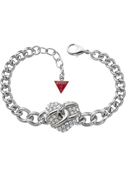 Heart Bracelets Reviews