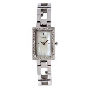 guess watches cheap offers reviews compare prices