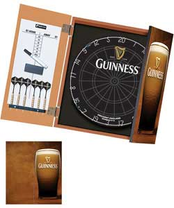 http://www.comparestoreprices.co.uk/images/gu/guinness-home-dart-centre.jpg