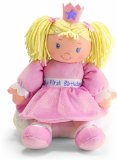 Baby Gund My First Birthday Light up Musical Doll